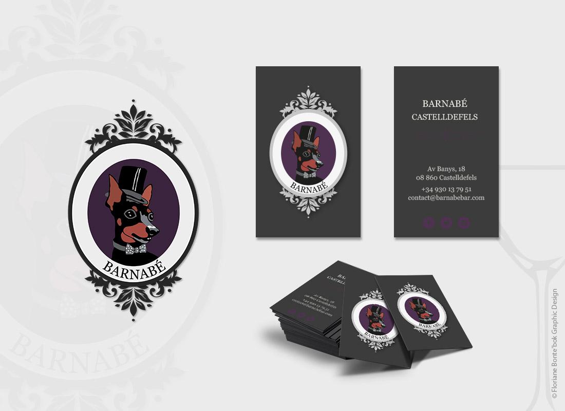 barnabe-logo-carte