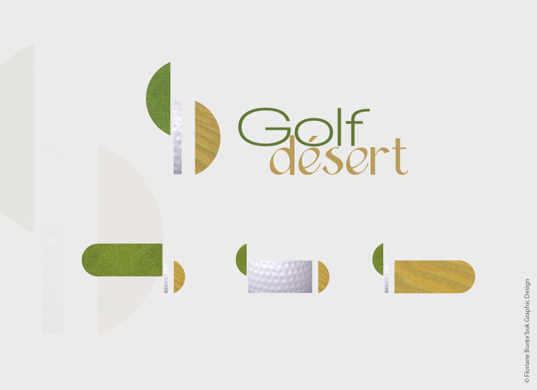 golf&desert-logo-pictos