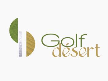 Golf & Désert