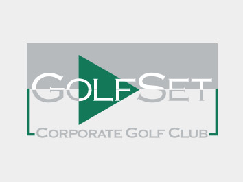 Golfset • Corporate Golf Club