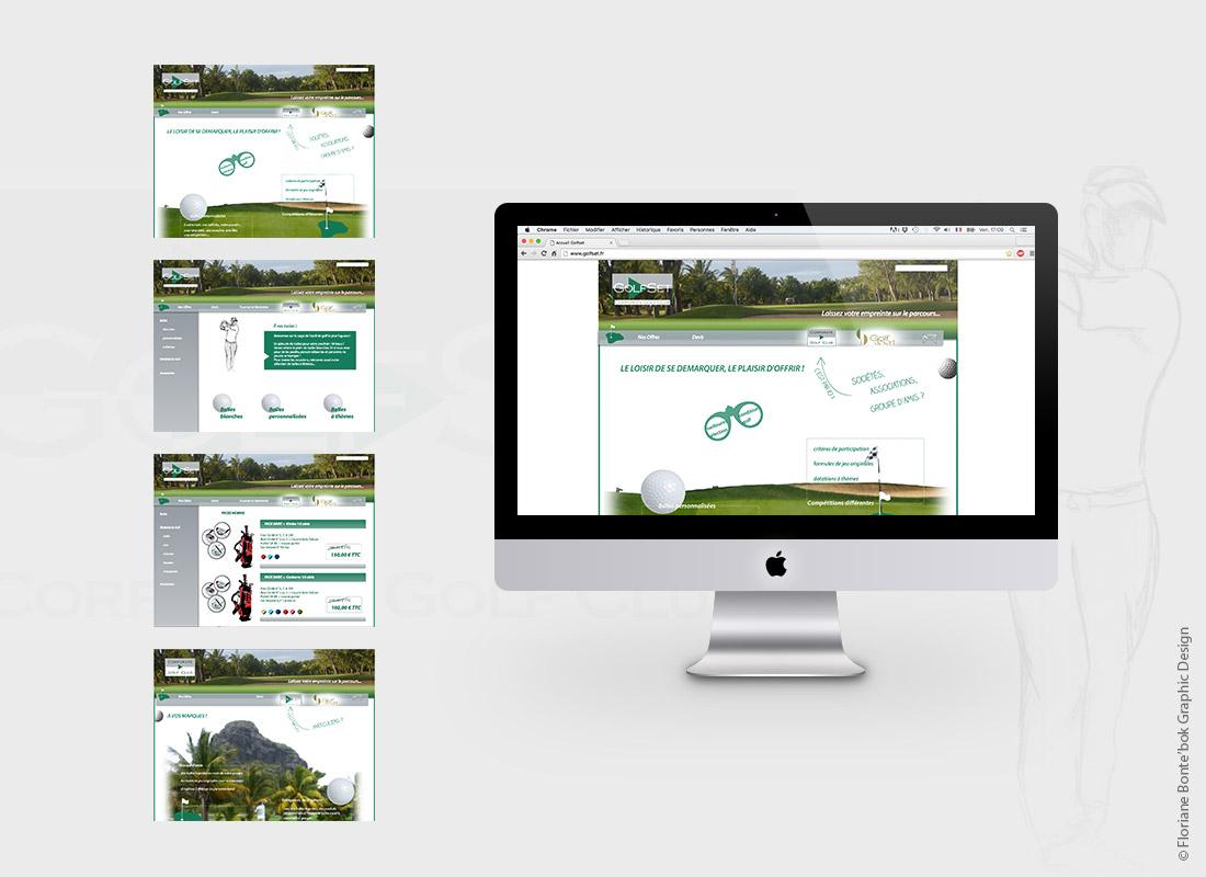 golfset-site-web