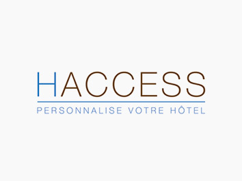Haccess