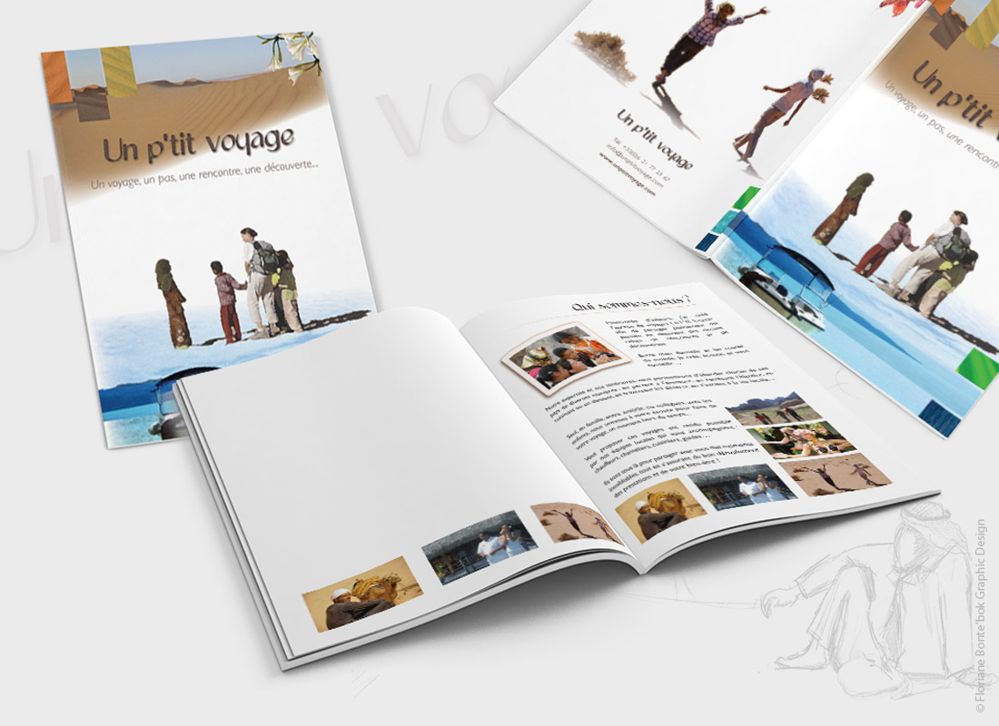 upv-brochure