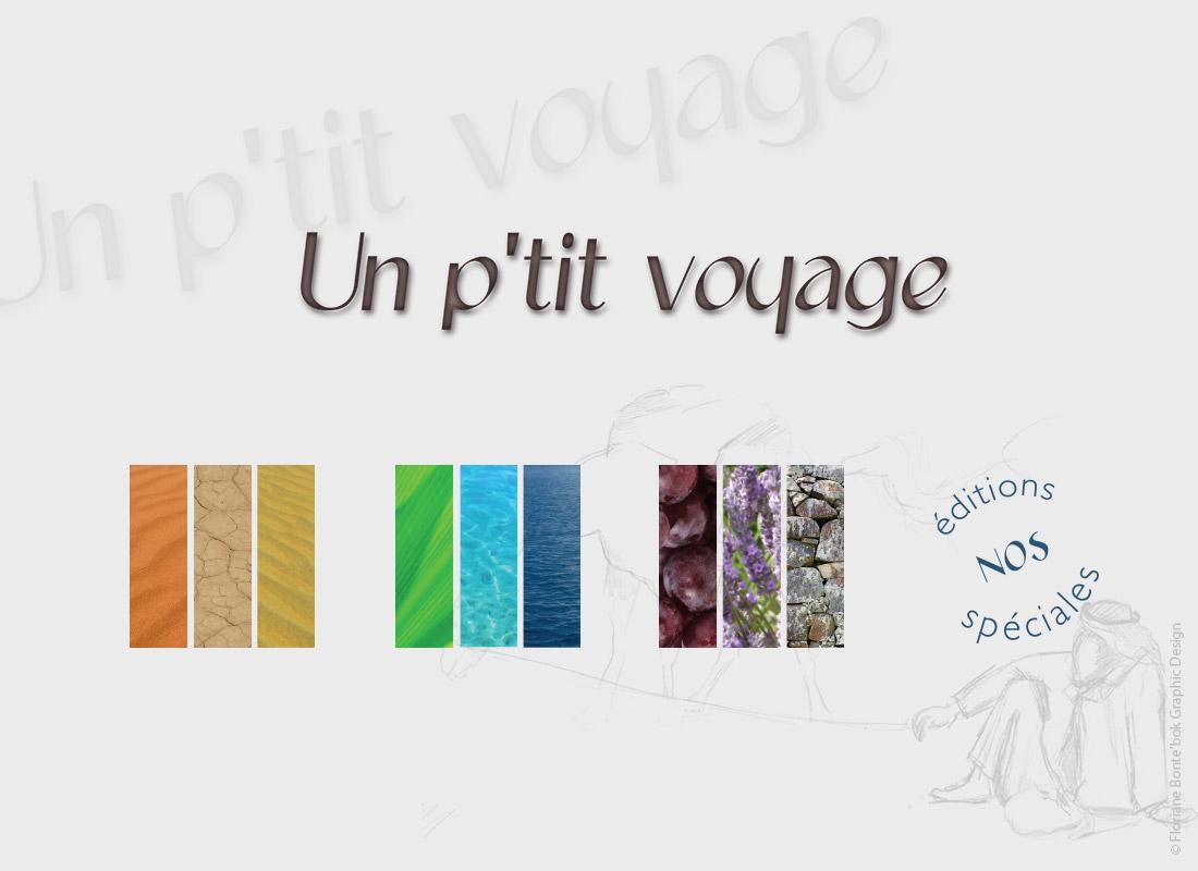 upv-logo-pictos