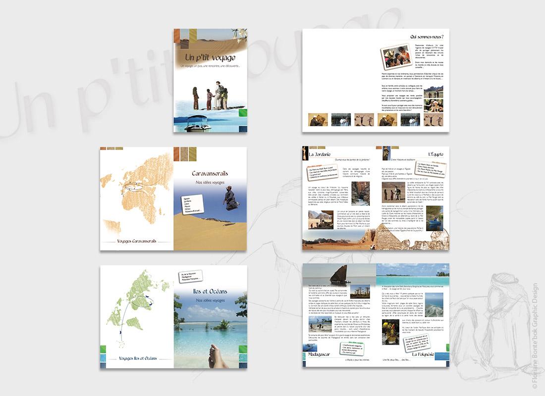 upv-planche-brochure