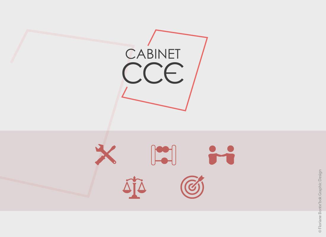 cce-logo-pictos