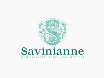 Savinianne