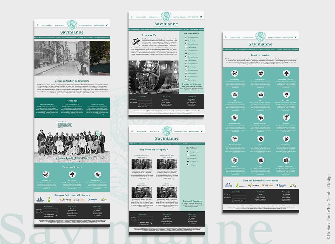 savinianne-site-web