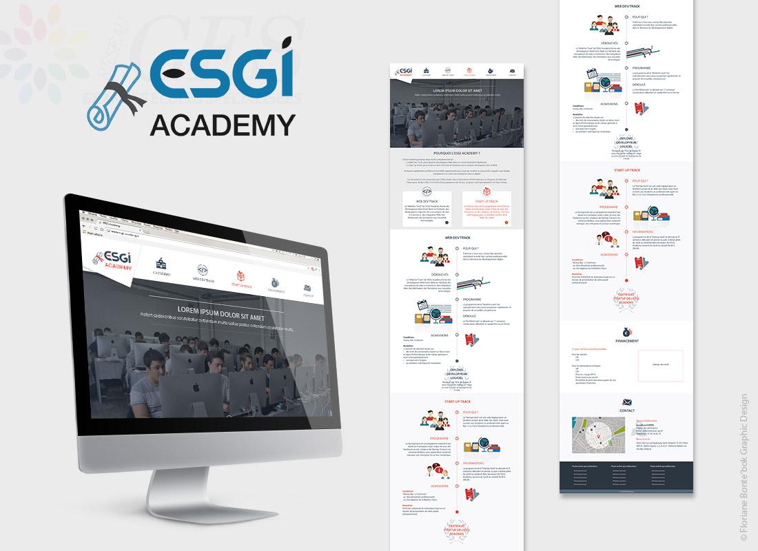 reseau-ges-esgi-academy