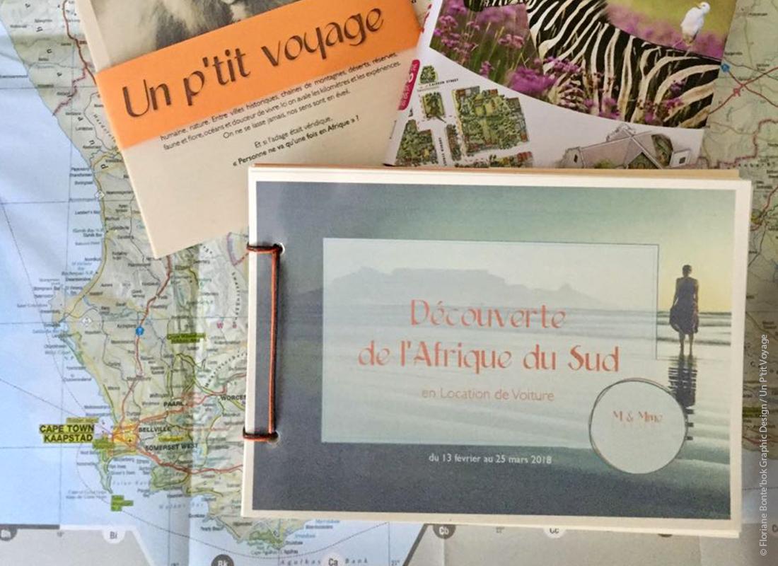 upv-carnets-voyage-afrique
