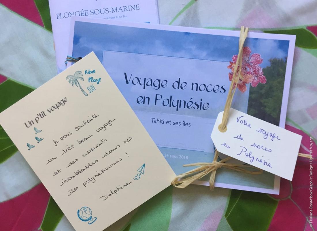 upv-carnets-voyage-tahiti