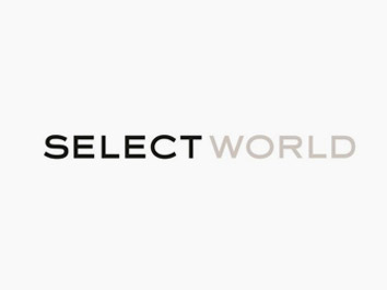 Select World