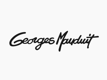 Georges Mauduit Sport